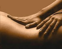 Stillness Within Massage, 97204, Downtown Portland, Krista Radetich, LMT, Best Massage